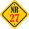 NR 27.png