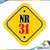 NR 31.png