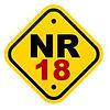 NR 18.jpg