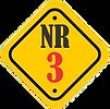 NR-03-interdicao-ou-embargo.png