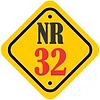 NR 32.png