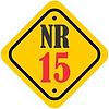 NR 15.png