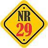 NR 29.png