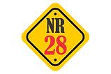 NR 28.png