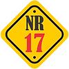 NR 17.png