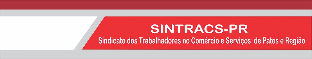 xArte_para_cabeçalho_do_site.png