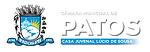 Camara Patos.png