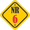 NR 6.png