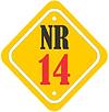 NR 14.png