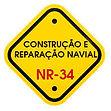 NR 34.jpg