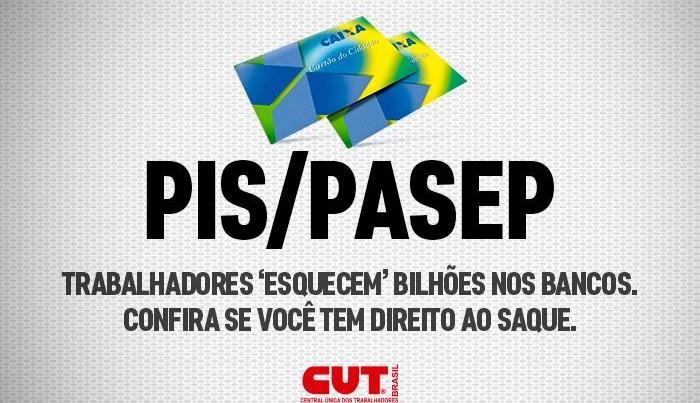Trabalhadores não sacam e R$ 24,5 bi do PIS/PASEP estão parados nos bancos