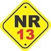 NR 13.png