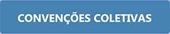 Botao Convenções.png