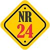 NR 24.png