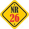 NR 26.png