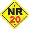 NR 20.png