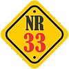 NR 33.png