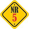 NR 5.png