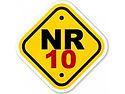 NR 10.jpg