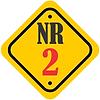 NR 2.png