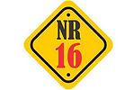 NR 16.jpg