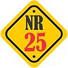NR 25.png