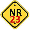 NR 23.jpg