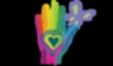 hospice_volunteer_training_edited.png