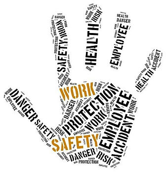 Effective_Workplace_Safety_Communication