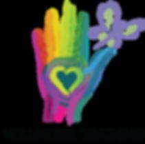 hospice_volunteer_training.png