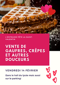 saint valentin francais medium.png
