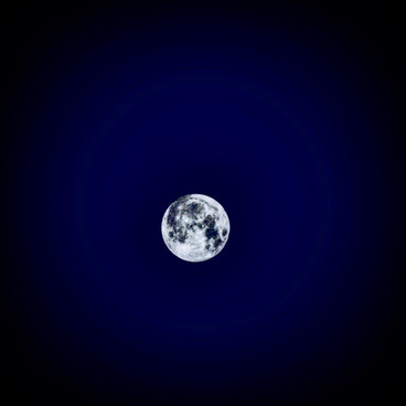 Supermoon - The Supermoon is when the Moon is closest to earth