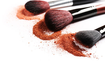 bigstock-Makeup-brushes-with-cosmetic-p-