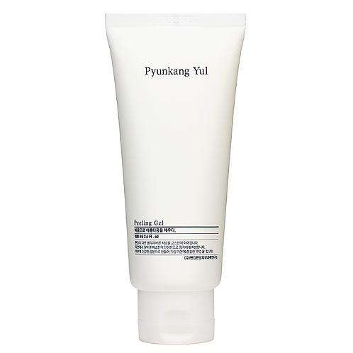 Pyunkang Yul Пилинг Peeling gel, 100 мл