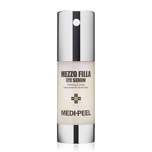 MEDI-PEEL Мезо-сыворотка для глаз с пептидами Mezzo Filla Eye Serum, 30 мл