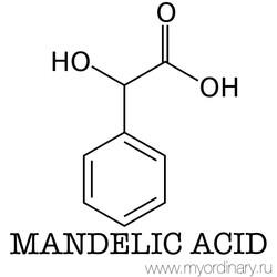 Mandelic