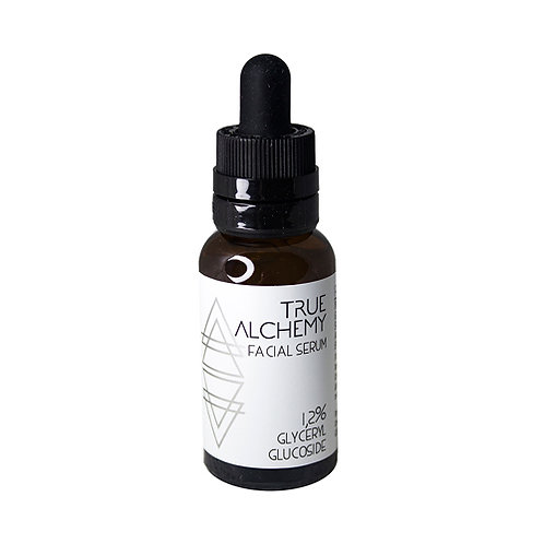 TRUE ALCHEMY Glyceryl Glucoside 1,2%, 30 мл