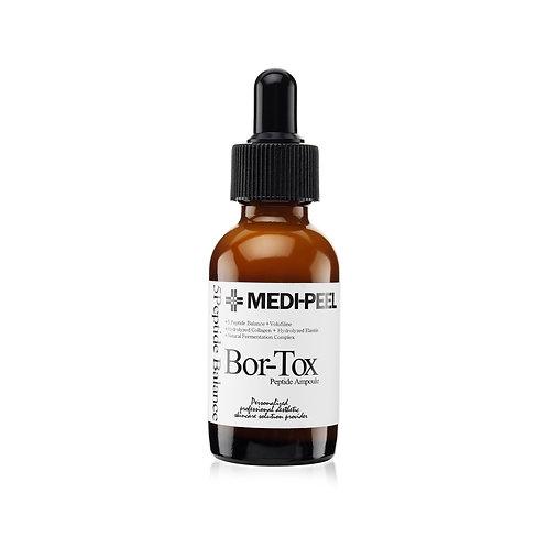MEDI-PEEL Сыворотка с пептидами 5GF Bor-Tox Peptide Ampoule, 30 мл