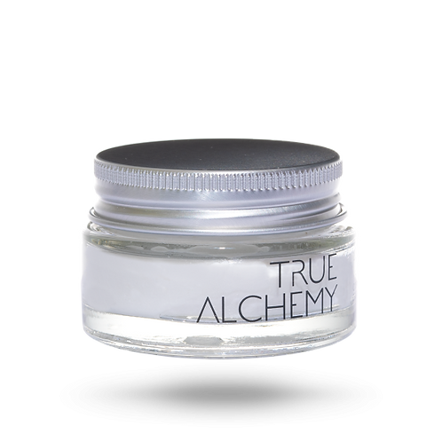 TRUE ALCHEMY Cream Suspension Azelaic Acid 11,1%, 12,5мл