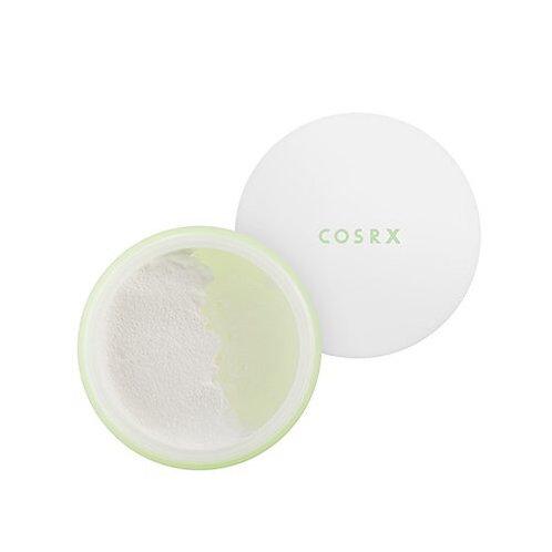 COSRX Минеральная пудра с центеллой Perfect Sebum Centella Mineral Powder, 5 г