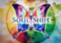 Soul Shift Art.jpg