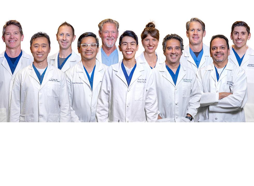 VEC Physicians 4.jpg
