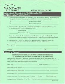 Acknowledgement Form.jpg