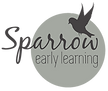 kisspng-sparrow-early-learning-sippy-dow