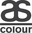 AS_Colour_Logo.jpg