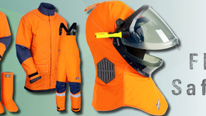 Protect Your Team from Arc Flash & Arc Blast Injury