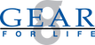 Gear_For_Life_Logo.png