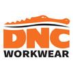 DNC_Logo.jpg