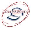 Headwear_Stockists_Logo.jpg