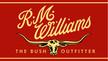RM_Williams_Logo.jpg